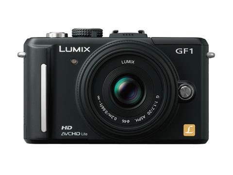 LUMIX_GF1