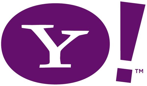 20111203-yahoologousa
