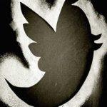 twitterbird-520x245