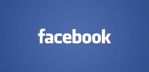 facebook-bg