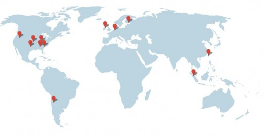 google-data-center-location