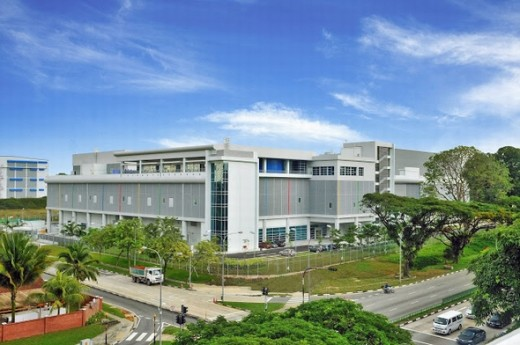 google-data-center2
