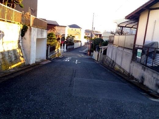 image_16