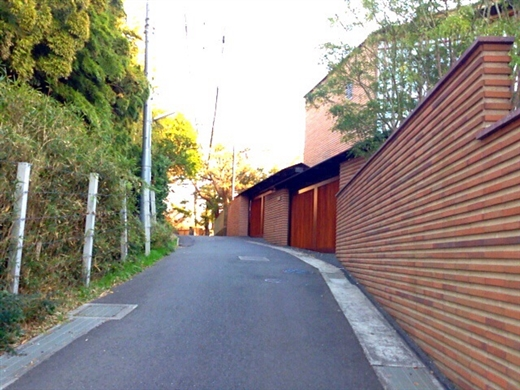 image_46