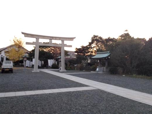 image_96