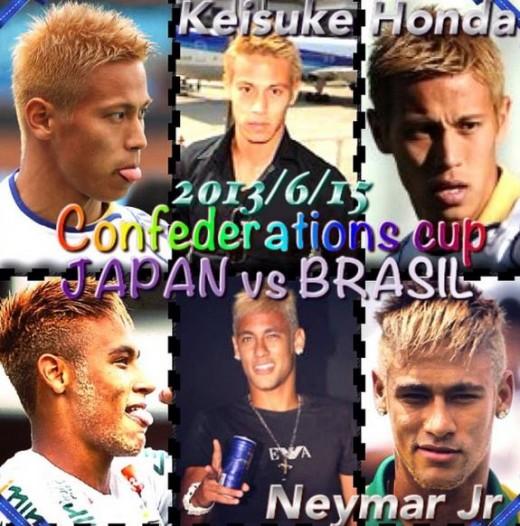honda-neymar4