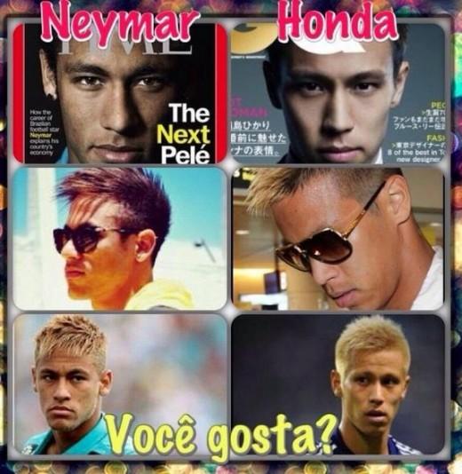 honda-neymar5
