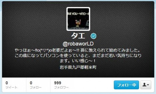 twitter-follower-bug11