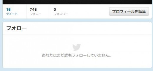 twitter-follower-bug9