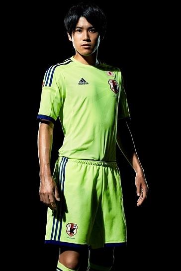 Japan-2014-adidas-world-cup-away-kit-11