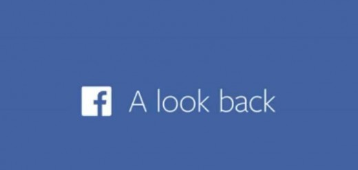 facebook-lookback
