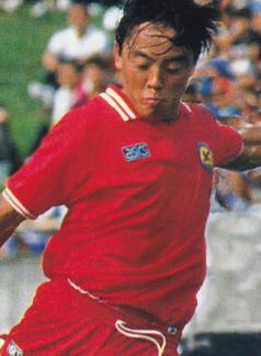 jfa-uni-1988