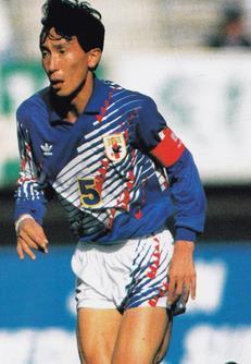jfa-uni-1992d