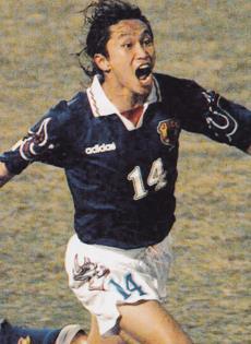 jfa-uni-1996