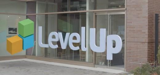 levelupcrop