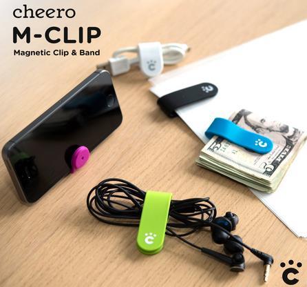 m-clip2