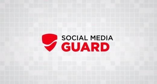 social-media-guard1