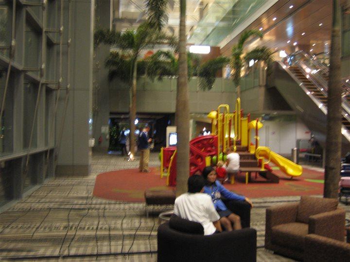Changi_Airport_10