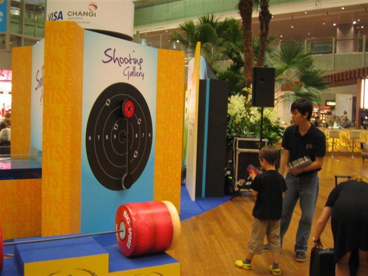 Changi_Airport_17