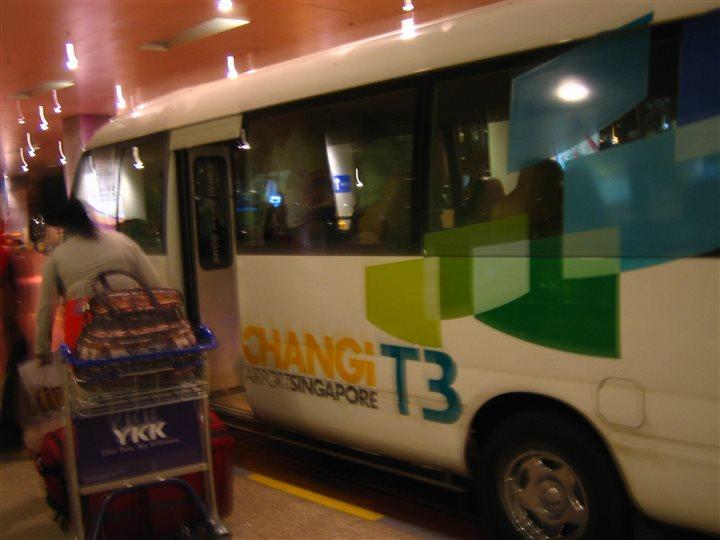 Changi_Airport_25