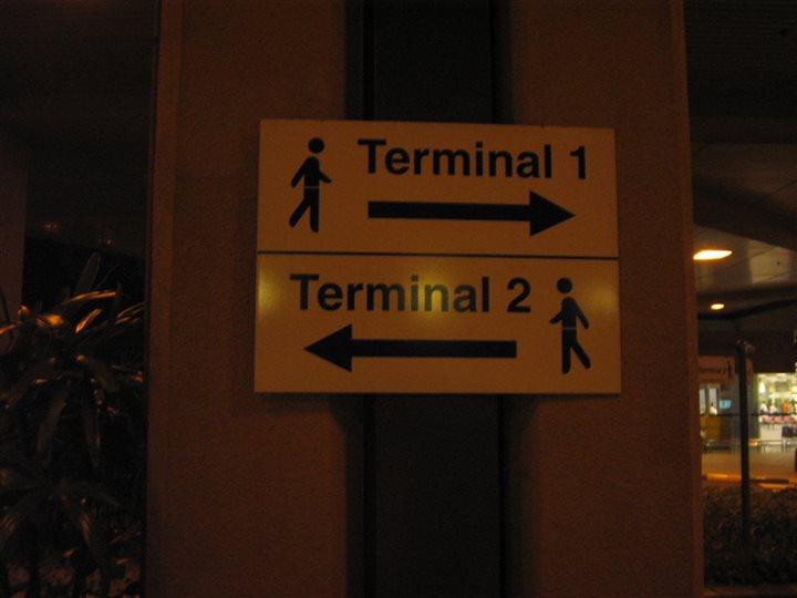 Changi_Airport_27