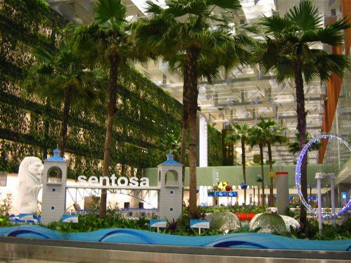 Changi_Airport_6