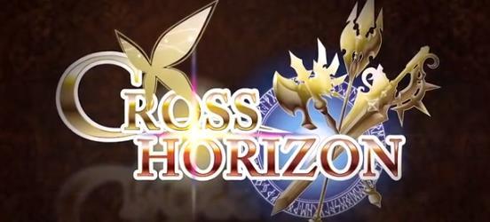 cross-horizon-pr2