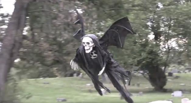 epic-halloween-prank1