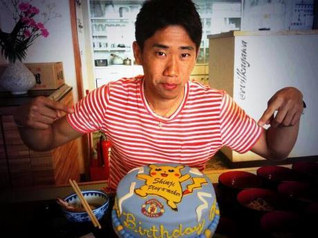 kagawa-birthday2