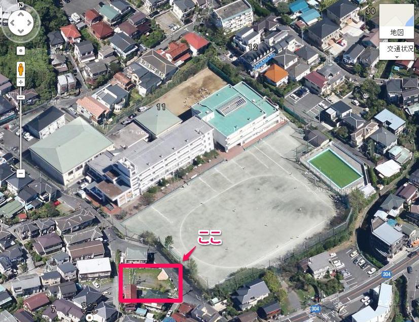 koshigoe-park1