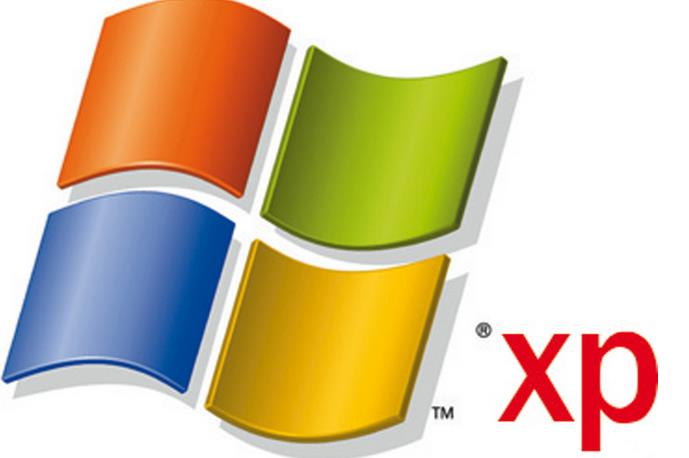 windows-xp-logo