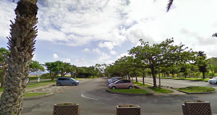 churaumi-on-google2