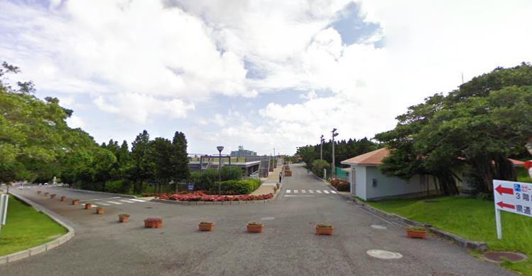 churaumi-on-google3