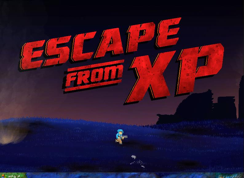 escape-from-xp5