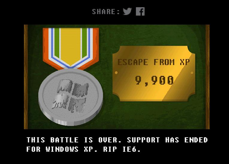 escape-from-xp9