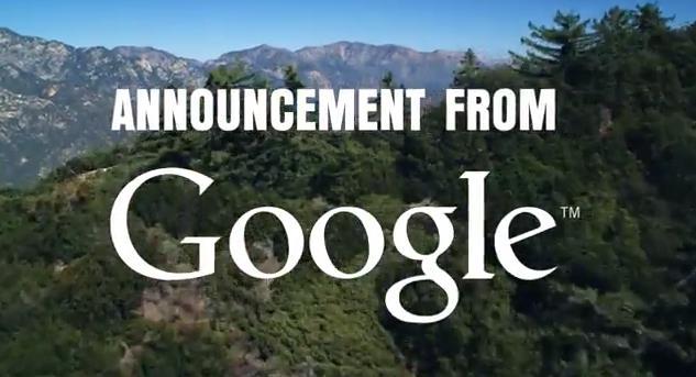 google-map-pokemon2