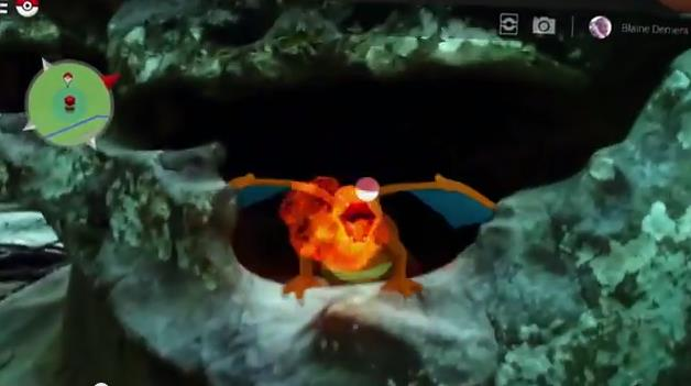 google-map-pokemon3