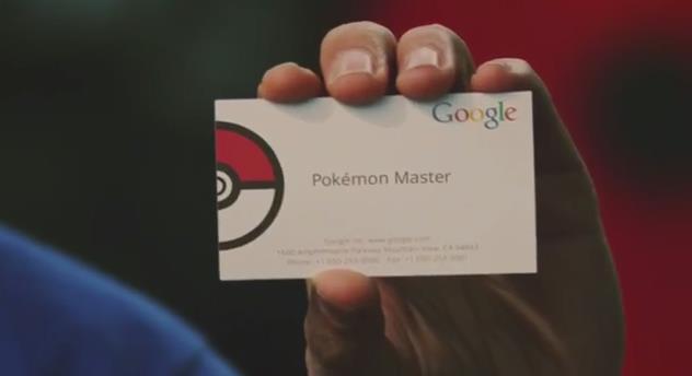 google-map-pokemon7