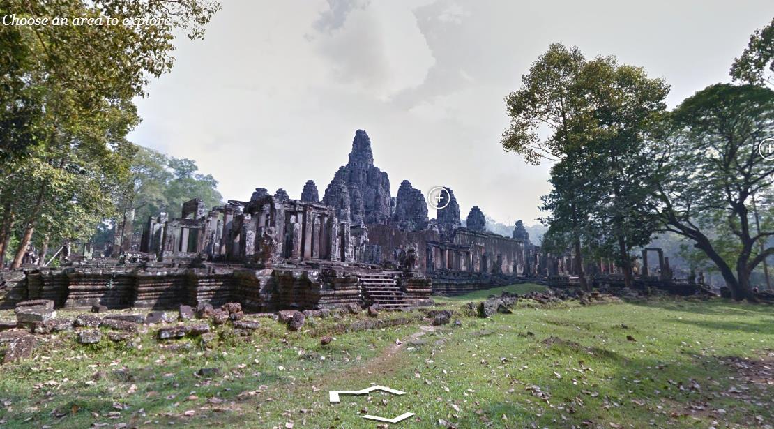 google-street-view-angkor-wat1