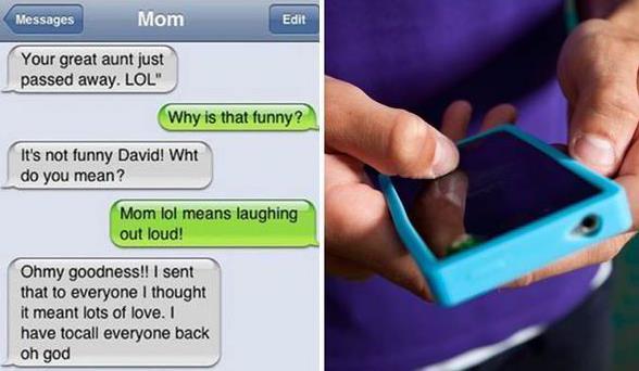 mom-use-lol