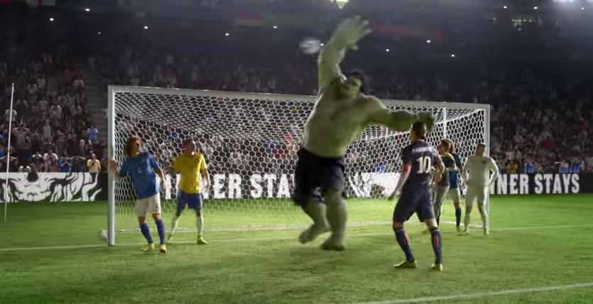 nike-football-cm12