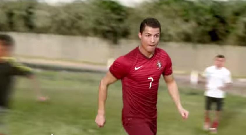 nike-football-cm4