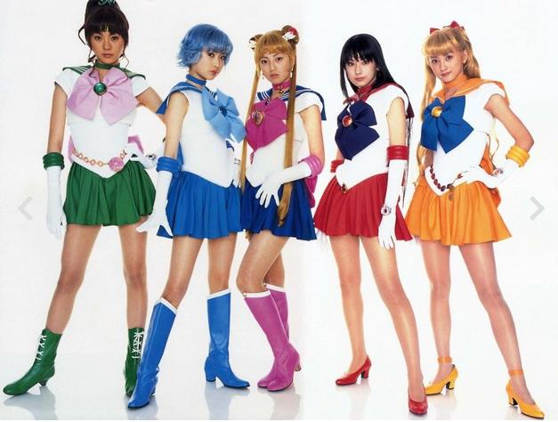 sailor-moon-on-tv