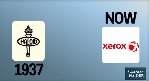 tech-companies-logos-changes1