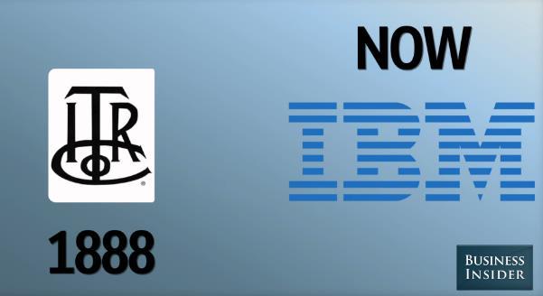 tech-companies-logos-changes2