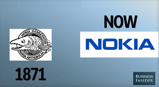 tech-companies-logos-changes3