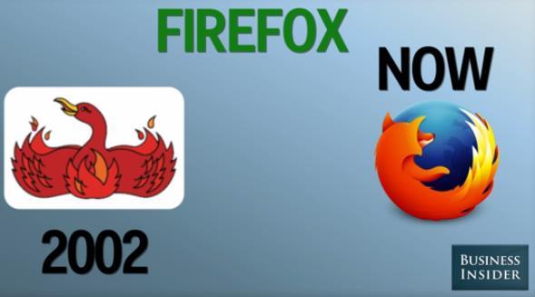 tech-companies-logos-changes4