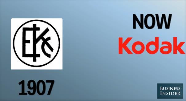 tech-companies-logos-changes5
