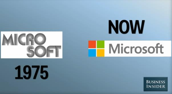 tech-companies-logos-changes8