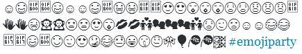 twitter-emoji3
